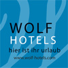Wolf Hotels